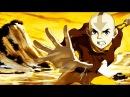Комикс Обещание Часть 1 / Аватар Легенда об Аанге/ Ссылка на скачивание