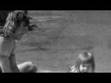 Agnetha Faltskog Visa I Attonde Manaden (1975) (Stereo)