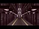 Official project brutality campaign - PUBLIC BETA - UAC prison lab 666 4K