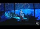 2015 Mate Kamaras Thomas Hohler- Elisabeth das Musical - Die Schatten werden länger