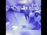 В Саратовской области сотрудники СК избили посетителя караоке