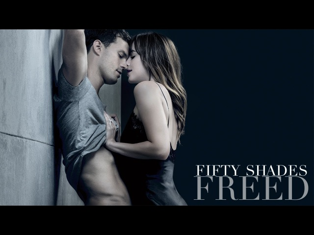 [ $119830;$119808;$119827;$119810;$119815; ] Fifty Shades Freed $119917;$119958;$119949;$119949; $119924;$119952;$119959;$119946;$119942; $119926;$119951;$119949;$119946;$119951;$119942; 1080$119953; $119919;$119915;