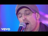 Daniel Powter - Bad Day (Live)