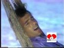 JULIO IGLESIAS ( VIVENCIAS VIDEO CLIP 1973 )