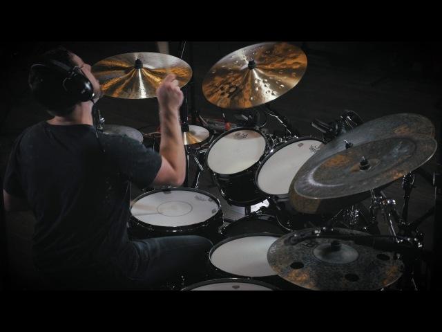 Matt Garstka - Cognitive Contortions Play-through