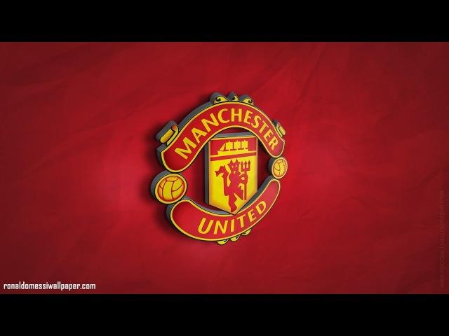 Манчестер Юнайтед ⚽екінші рет Еуропаның ең табысты 💸💸💸клубы атанды