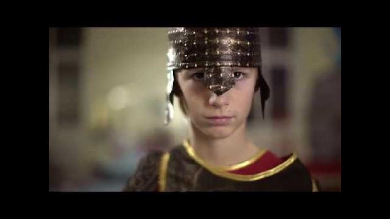 Фильм Агриков меч