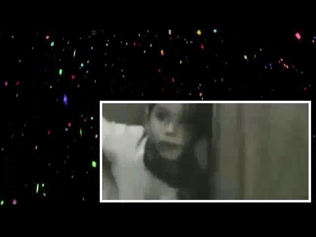 Фильм Тинто Брасс Вопль Итальянское кино Ретро 1970