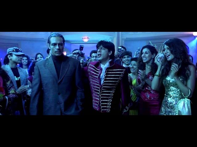 Dastaan-E-Om Shanti Om - Om Shanti Om (2007) 720p HD