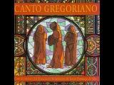 Gregorian Chants - the Abbey of Santo Domingo de Silos