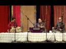 Выступление Симпла в Москве / Simple singing witn Nirmal Sangeet Sarita