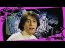 LA BIONDA THE BEST 1978 DVD Completo HD