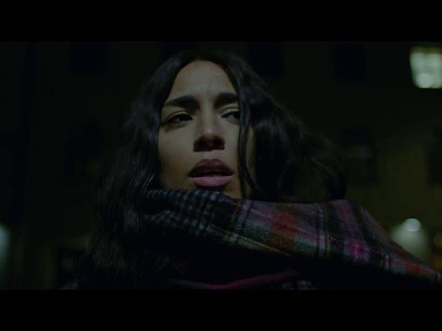 Loreen - RIDE (Official Video)