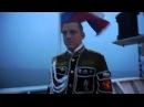 21 12 2014г Сержант запаса ВС РФ Алексей воевал в Луганске за Россию!!