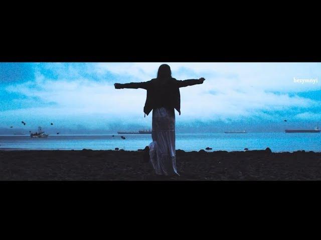 The Beatles - Let it be cover(Alex Samoylov Remix) [Video Edit]