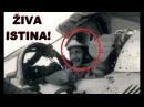 JEZIVO Potpukovnik pilot otkrio ŠOKANTE detalje NATO a na Srbiju iz 1999 O OVOME SE ĆUTALO