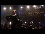 Zbigniew Preisner - Concert in E minor, The Double Vie de Veronique (Live in Concert)