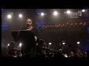 Zbigniew Preisner - Concert in E minor, The Double Vie de Veronique Live in Concert