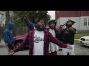 Aggy Dave City Of Stars Music Video