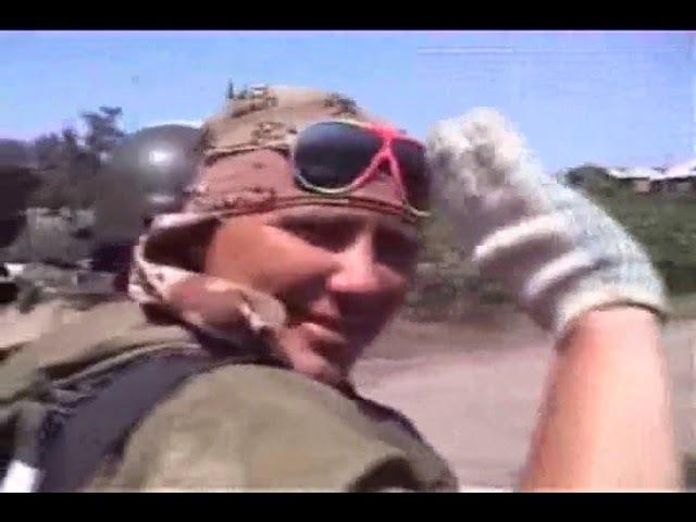 Копия видео Братан