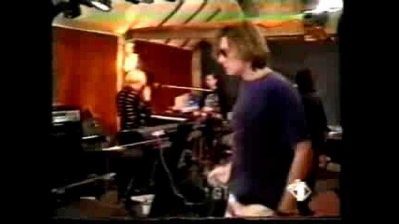 Duran Duran - Big Thing Italy - 88
