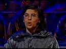 Своя игра. Богословский - Орлик - Борок (13.06.2003)