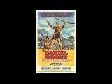 Дэниел Бун, первопроходец Daniel Boone, Trail Blazer - фильм приключенческий вестерн