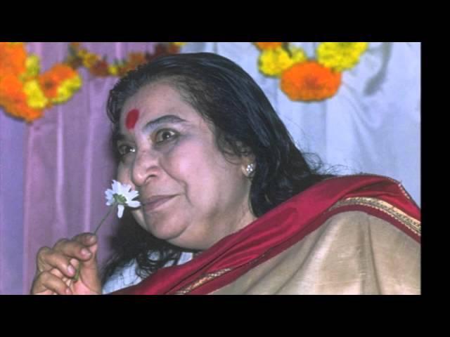 Tum Asha Vishwas Hamare