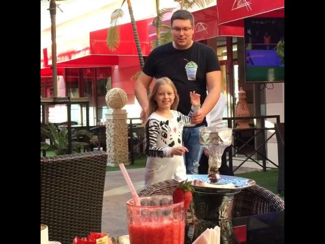 """Андрей Чуев on Instagram: """"Доброе Утро 😃 Подписчики ! Последние дни мы обсуждаем действительно жизненные темы взаимоотношения отцов и детей. И я ещ..."""
