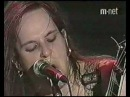 Children Of Bodom - Every Time I Die (live in Seoul 2001)