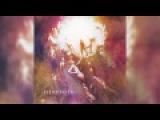 Heretoir - Laniakea Dances (Soleils Couchants) - feat. Neige (Alcest)