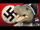 Хашчавацкі расейскія каналы як машыны нацыстаў Хащеватский ТВ в России как машины нацистов Белсат