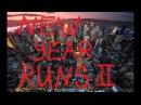 Diablo II New Year Runs II