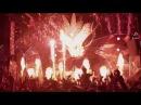 Dimitri Vegas Like Mike – Garden Of Madness Recap Week 5