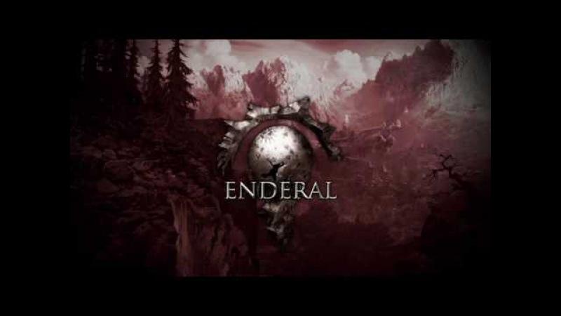 Enderal Bards (EN): The Aged Man