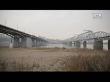 Запретные зоны Красноярска, в которых проживают люди