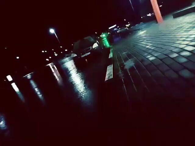 Elmar.gasanov1 video