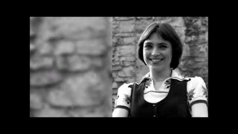 Kovács Kati Nagy olasz slágerek összes 1967 97