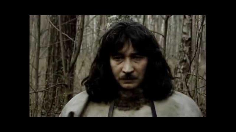 Сокровища Мертвых 1 серия - Боевик Приключения