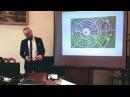 Презентация проекта Терра Электро полная версия