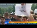 Украинская армия превратилась в гигантский ЛГБТ-бордель