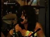 Van der Graaf Generator - LIVE TV - Progressive Rock 1970