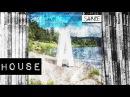 HOUSE: Siege - My Lady [ABODE]