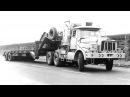 Scammell Contractor 1964