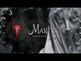 Mantus - Poet (Full song)