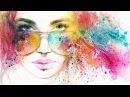 Electronic Music for Studying Concentration | Chill Out Electronic Study Music Instrumental Mix