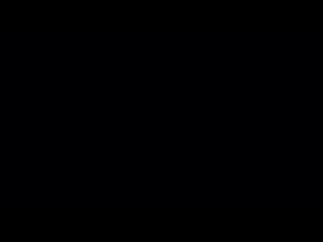 Samira_kiu video