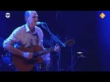 James Taylor - Up On The Roof (live)