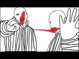 Ка-тет feat. Oxxxymiron - Машина Прогресса (2017)