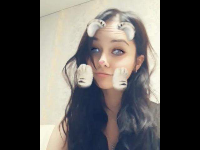 Nastasia_178 video